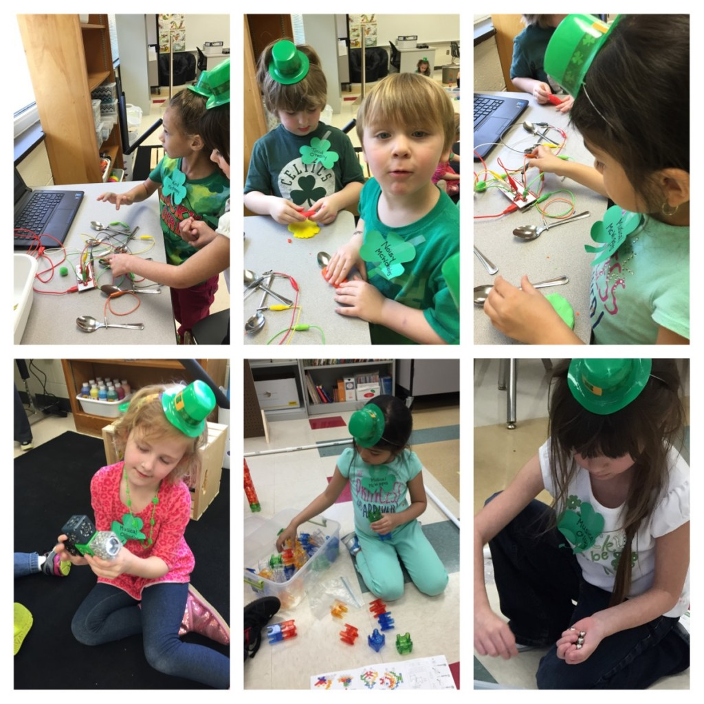 PK Makerspace1